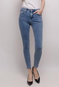 ADILYNN jean skinny
