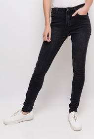 ALINA jean skinny