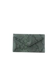 ANDIE BLUE wallet