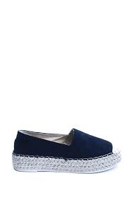 ANOUSHKA (SHOES) sneakers