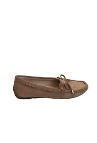 ANOUSHKA (SHOES) moccassin
