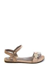 ANOUSHKA (SHOES) sandals