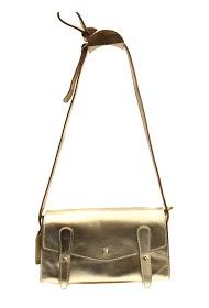 ANOUSHKA (SACS) petit sac en cuir