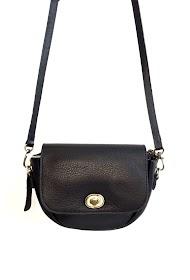 ANOUSHKA (SACS) small leather bags