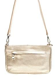 ANOUSHKA (SACS) leather pouches
