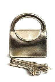 ANOUSHKA (SACS) handbag