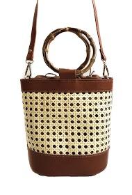 ANOUSHKA (SACS) purse
