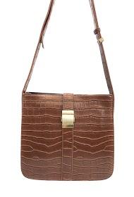 ANOUSHKA (SACS) crossbody bag
