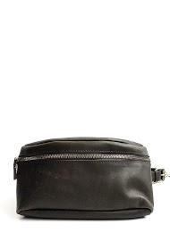 ANOUSHKA (SACS) bum bags