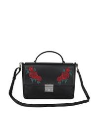 BEST MOUNTAIN handbag