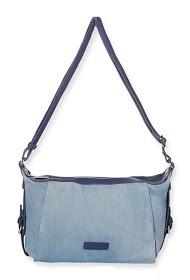 BEST MOUNTAIN shoulder bag