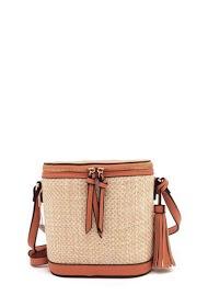 BESTINI shoulder bag