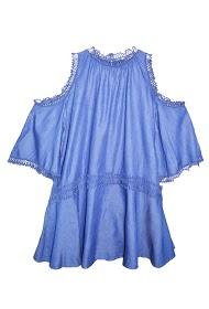 BUBBLEE blouses