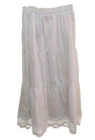 BUBBLEE skirt
