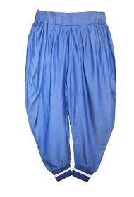 BUBBLEE calças