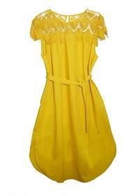 BUBBLEE dress