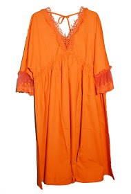 BUBBLEE dresses