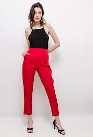 BY SWAN stylish pants