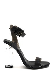 CHIC NANA heeled sandals
