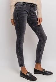 CHIC SHOP pants skinny