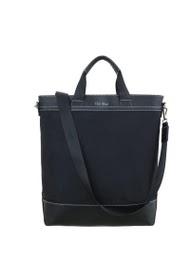 CLIO BLUE basket