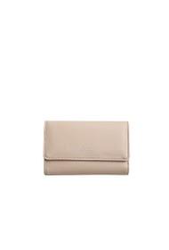 CLIO BLUE wallet rb