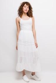 COLYNN long skirt