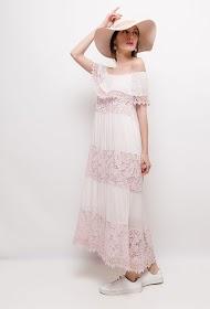 COLYNN long dress