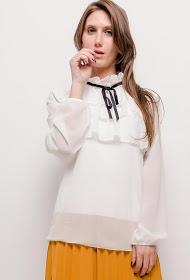 CORALINE blouses