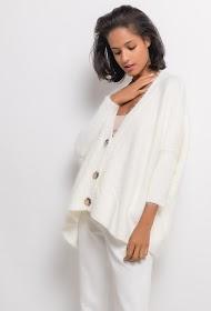 CORALINE soft vest