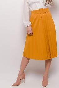 CORALINE skirts
