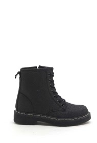 COVANA boot