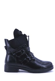 COVANA bottines
