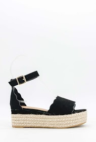 COVANA sneakers