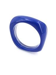 CRISBEL bracelet
