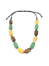 CRISBEL necklace
