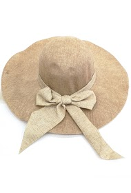 DA FASHION sombreros para mujer