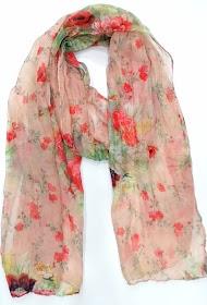 DA FASHION low price scarf