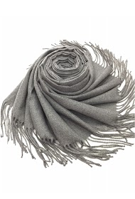 DA FASHION men's and women's scarf
