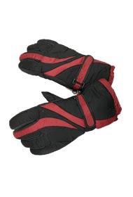 DA FASHION men's ski glove