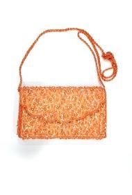 DA FASHION evening bag