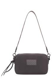 DAVID JONES shoulder bag 5603-1