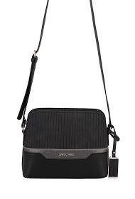 DAVID JONES shoulder bag 6103-1
