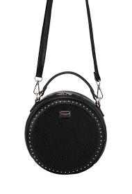 DAVID JONES shoulder bag 6153-1