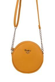 DAVID JONES shoulder bag 6154-2