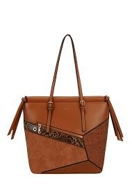 DAVID JONES shoulder bag 6178-2