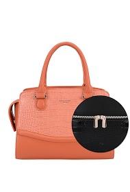 DAVID JONES handbag 6269-2