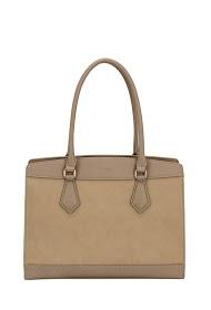 DAVID JONES hand bag 5707-2