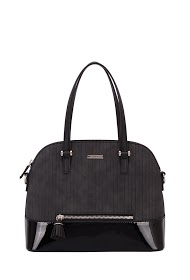 DAVID JONES hand bag 5831-1