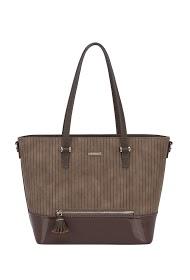 DAVID JONES hand bag 5831-2